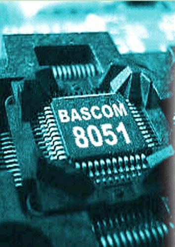 Bascom 8051