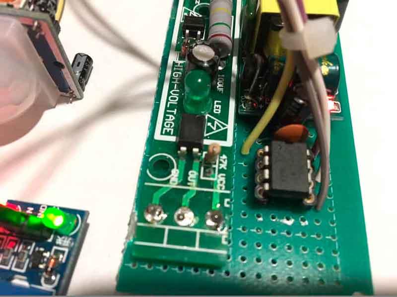 temporizador-con-detector-de-presencia-y-pulsador