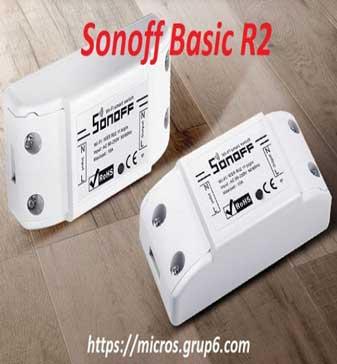 Itead-Sonoff-Basic-R2-337x364