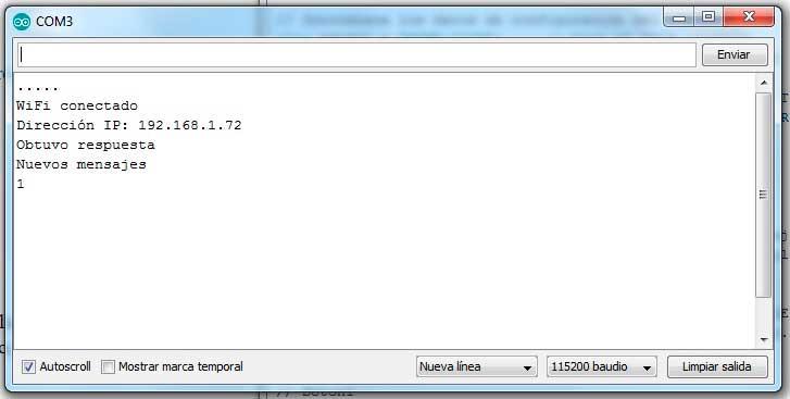 Recibir-datos-del-bot-telegram-y-esp8266