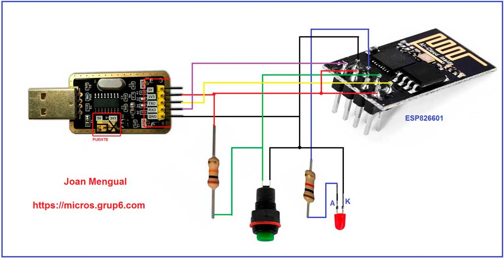 diagrama-del-bot-chat-telegram-esp8266