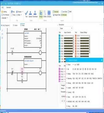 editor-ladder-para-arduino-Outseal-PLC-1-337x364