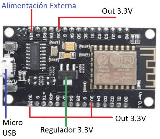 ESP8266-NodeMCU-Hardware-Specifications-Power-Supply