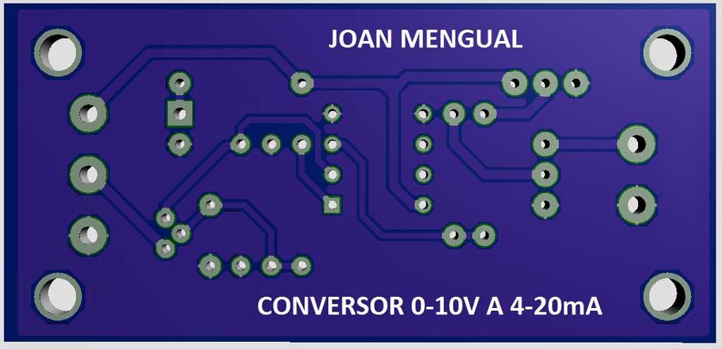 conversor-0-10V-a-4-20mA
