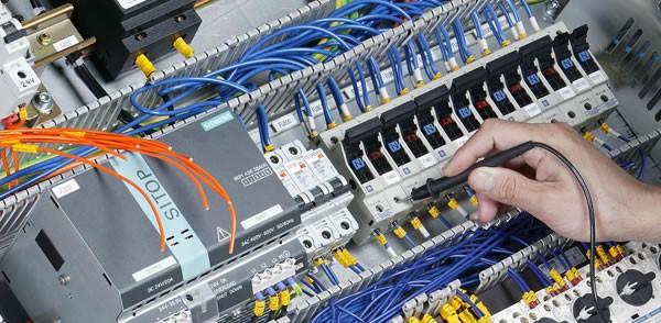 Arduino PLC laduino