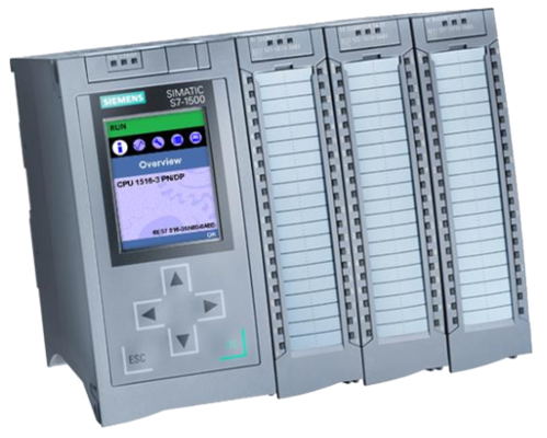 Arduino - PLC