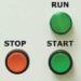 Funcion marcha paro ladder for arduino pulsadores